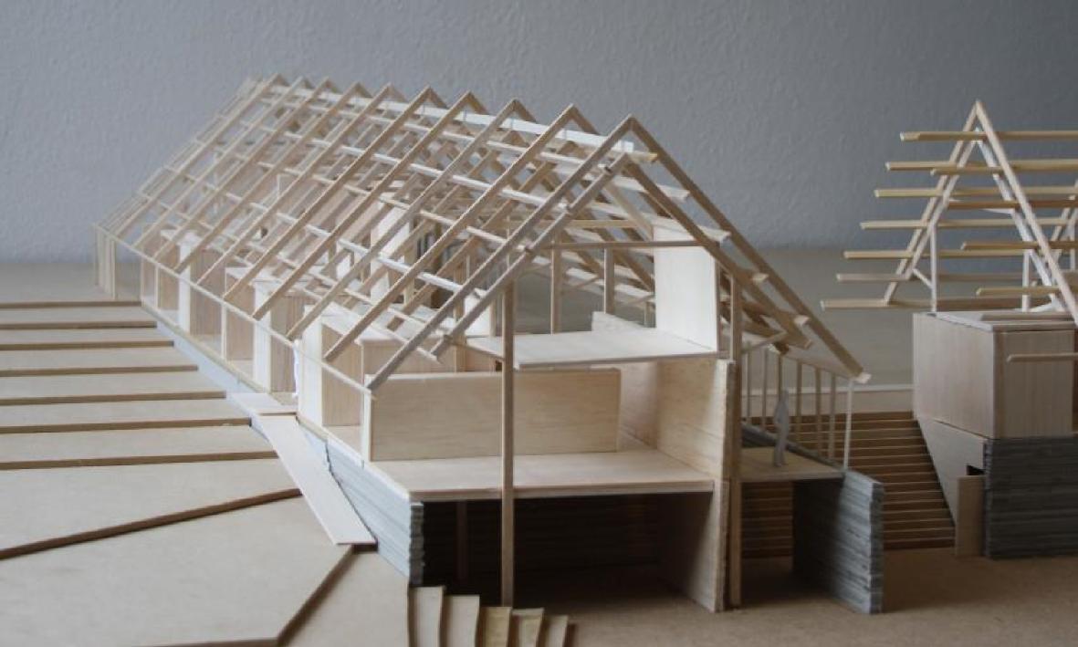 www.renescholtenarchitectuur.nl