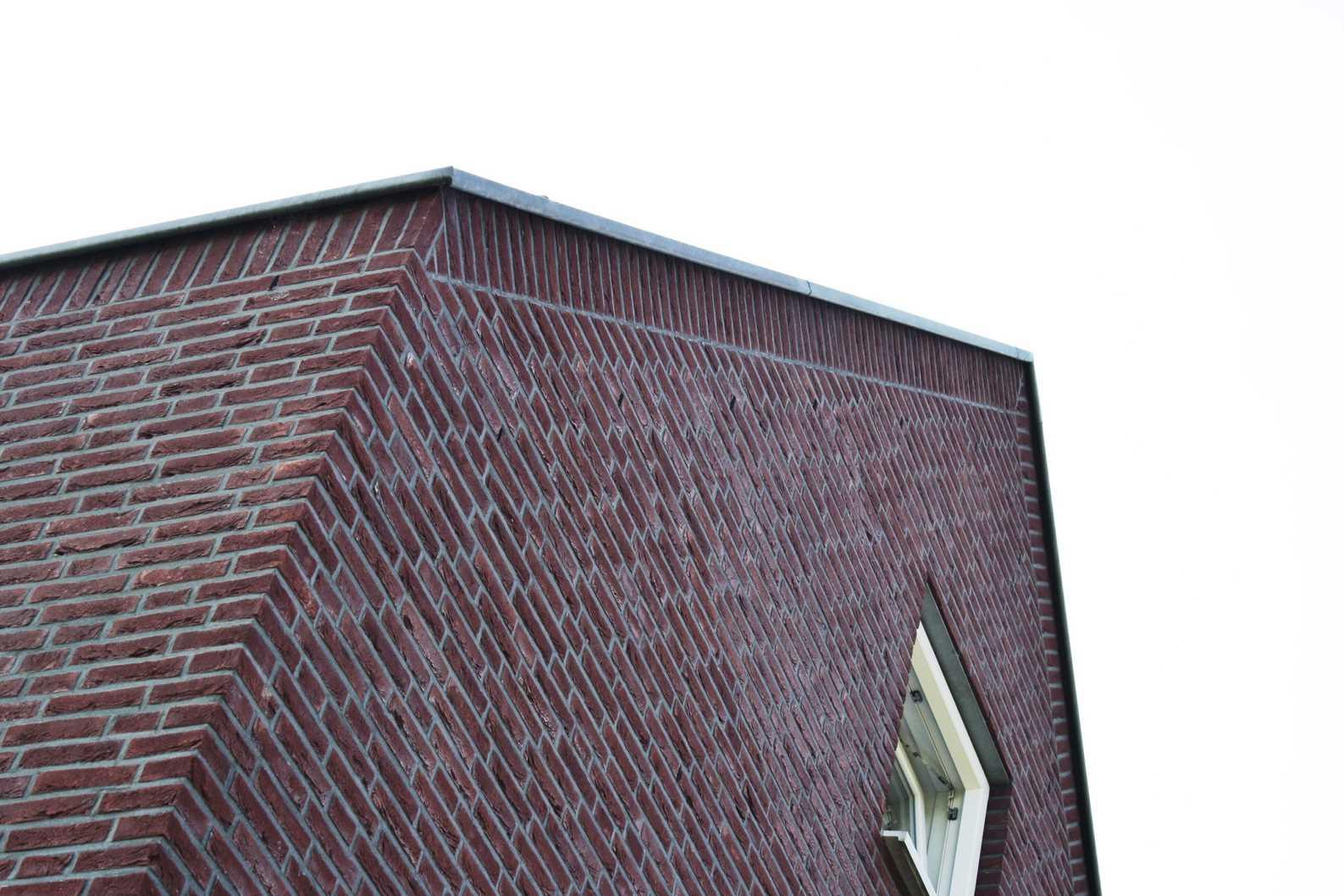 www.renescholtenarchitectuur.nl-project 07-f01 (Kopie)
