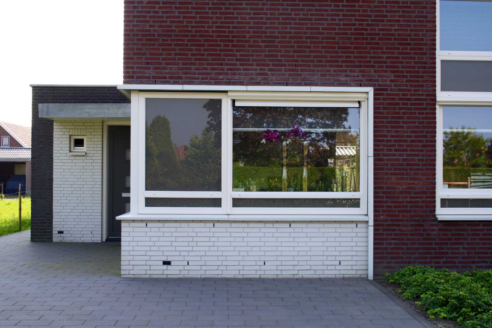 www.renescholtenarchitectuur.nl-project 07-f03 (Kopie)