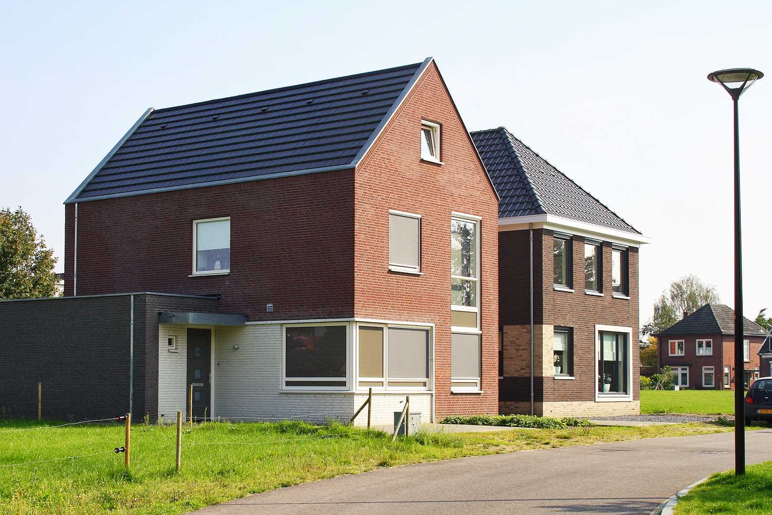 www.renescholtenarchitectuur.nl-project 07-f05 (Kopie)