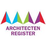 logo-architectenregister-naam