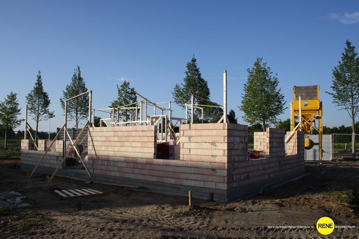 bouw-04-06-2015 (Kopie)